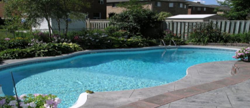 Swimming Pool Waterproofing Services : Zolvtek swimming pool waterproofing